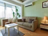 Сдается посуточно 1-комнатная квартира в Киеве. 0 м кв. Раисы Окипной, 7-а