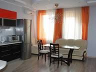 Сдается посуточно 1-комнатная квартира в Одессе. 0 м кв. ул.Среднефонтанская 19 б