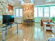 Сдается посуточно 1-комнатная квартира в Киеве. 0 м кв. Луначарского, 1-а