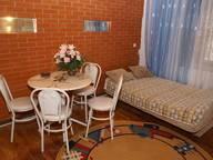 Сдается посуточно 2-комнатная квартира в Одессе. 42 м кв. Воронцовский переулок 7