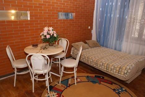 Сдается 2-комнатная квартира посуточно в Одессе, Воронцовский переулок 7.