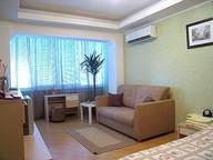Сдается посуточно 1-комнатная квартира в Киеве. 0 м кв. Марины Расковой, 8