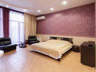 Сдается посуточно 1-комнатная квартира в Одессе. 50 м кв. ул.Гагаринское плато 5/3