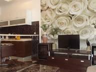 Сдается посуточно 1-комнатная квартира в Одессе. 60 м кв. ул.Гагаринское плато 5/3