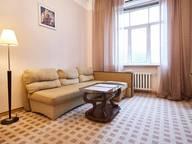 Сдается посуточно 2-комнатная квартира в Киеве. 0 м кв. Крещатик, 27