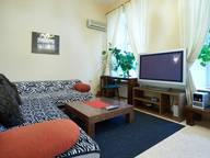 Сдается посуточно 2-комнатная квартира в Киеве. 0 м кв. Софиевская, 17