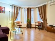 Сдается посуточно 2-комнатная квартира в Киеве. 0 м кв. Нижний Вал, 41
