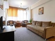 Сдается посуточно 2-комнатная квартира в Киеве. 0 м кв. Владимирская, 51-53