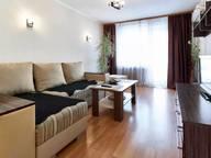Сдается посуточно 3-комнатная квартира в Киеве. 0 м кв. Нижний Вал, 41