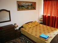 Сдается посуточно 2-комнатная квартира в Киеве. 0 м кв. Леси Украинки 3
