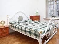Сдается посуточно 2-комнатная квартира в Киеве. 0 м кв. Лютеранская 30