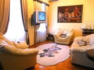 Сдается посуточно 2-комнатная квартира в Киеве. 0 м кв. Владимирская 84
