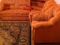 Сдается посуточно 1-комнатная квартира в Нижнекамске. 35 м кв. ул. Бызова, 7