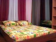 Сдается посуточно 2-комнатная квартира в Киеве. 0 м кв. Бассейная, 10
