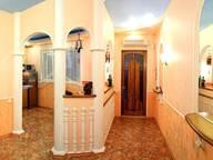 Сдается посуточно 2-комнатная квартира в Севастополе. 80 м кв. ул.Новороссийская,18