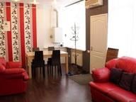 Сдается посуточно 3-комнатная квартира в Одессе. 0 м кв. ул. Бунина 13