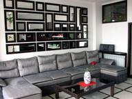 Сдается посуточно 2-комнатная квартира в Одессе. 70 м кв. переулок Гагаринский 5