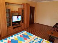 Сдается посуточно 1-комнатная квартира в Тамбове. 42 м кв. Куйбышева,50