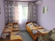 Сдается посуточно 1-комнатная квартира в Таганроге. 0 м кв. Доменская 9