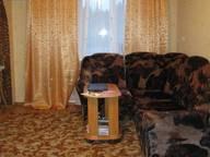 Сдается посуточно 1-комнатная квартира в Сургуте. 42 м кв. Пролетарский проспект 35