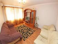 Сдается посуточно 2-комнатная квартира в Киеве. 56 м кв. Бассейная, 11а
