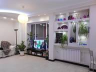Сдается посуточно 2-комнатная квартира в Саранске. 62 м кв. проспект 70 лет Октября, 77А