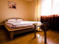 Сдается посуточно 1-комнатная квартира в Стерлитамаке. 0 м кв. ул. Юрматинская, 1а