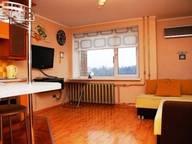 Сдается посуточно 2-комнатная квартира в Киеве. 60 м кв. Горького (Антоновича) 156