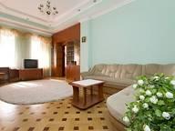 Сдается посуточно 2-комнатная квартира в Киеве. 0 м кв. Бессарабская площадь, 5