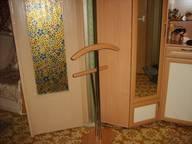 Сдается посуточно 2-комнатная квартира в Чебоксарах. 52 м кв. ул. Пролетарская, 27