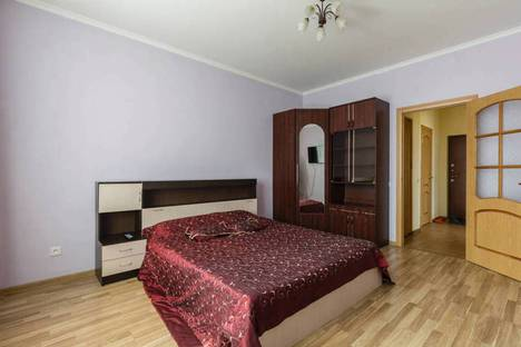 Сдается 1-комнатная квартира посуточно в Санкт-Петербурге, Димитрова улица , 3к1.