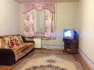 Сдается посуточно 1-комнатная квартира в Хабаровске. 32 м кв. Лермонтова, 47