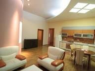 Сдается посуточно 3-комнатная квартира в Киеве. 0 м кв. Б.Житомирская, 4