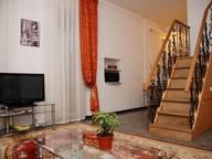 Сдается посуточно 4-комнатная квартира в Киеве. 0 м кв. Бассейная, 12