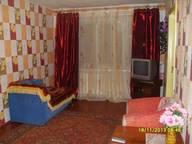 Сдается посуточно 2-комнатная квартира в Твери. 52 м кв. Волоколамский проспект, 33