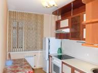 Сдается посуточно 3-комнатная квартира в Томске. 65 м кв. Ф. Лыткина 22