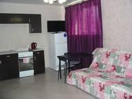 Сдается посуточно 1-комнатная квартира в Химках. 25 м кв. ул. Чернышевского, 3
