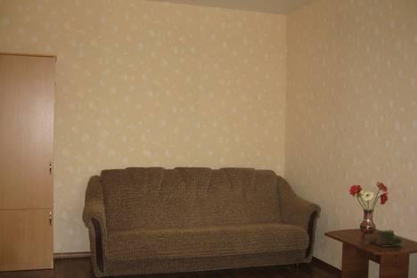 Сдается 1-комнатная квартира посуточно в Кисловодске, Осипенко 7.