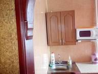 Сдается посуточно 1-комнатная квартира в Рыбинске. 36 м кв. ул. Герцена, 87