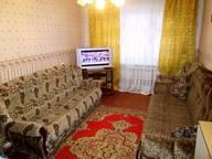 Сдается посуточно 1-комнатная квартира в Северодвинске. 31 м кв. Карла Маркса, 35