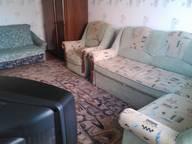 Сдается посуточно 1-комнатная квартира в Чебоксарах. 34 м кв. Привокзальная, 12