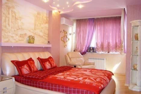 Сдается 2-комнатная квартира посуточнов Борисполе, Шумского 1-А.
