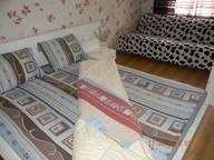 Сдается посуточно 2-комнатная квартира в Перми. 58 м кв. Ленина 72б