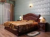 Сдается посуточно 2-комнатная квартира в Киеве. 70 м кв. Малая Житомирская 3