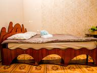 Сдается посуточно 1-комнатная квартира в Стерлитамаке. 0 м кв. Артема, 149