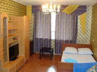 Сдается посуточно 1-комнатная квартира в Стерлитамаке. 0 м кв. ул. Артема, 151