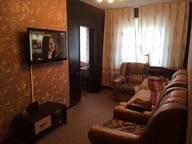 Сдается посуточно 2-комнатная квартира в Междуреченске. 48 м кв. 50 лет Комсомола проспект, д. 19