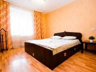 Сдается посуточно 2-комнатная квартира в Стерлитамаке. 60 м кв. ул. Артема, 155