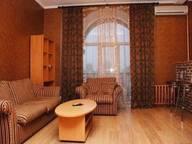Сдается посуточно 2-комнатная квартира в Киеве. 0 м кв. Крещатик 25