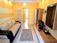 Сдается посуточно 2-комнатная квартира в Киеве. 0 м кв. Шевченко б-р 2